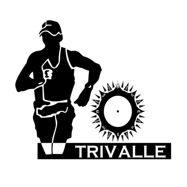trivalle 600