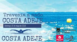 Travesía Costa Adeje