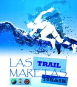 Trail Las Maretas