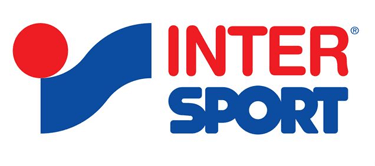 intersport-235