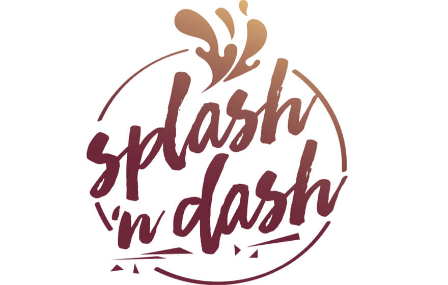 Splash N´ Dash Series