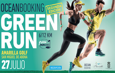 Green Run Oceanbooking.com
