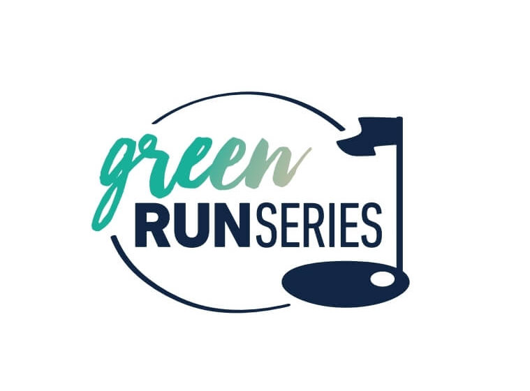 Green Run Series