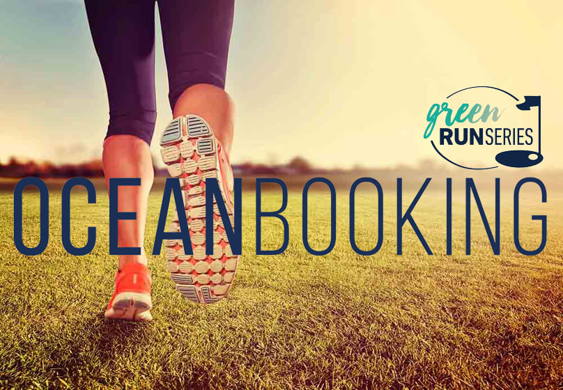 Recorrido Green Run Oceanbooking