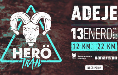 Banner Hero Trail Adeje 2560×770