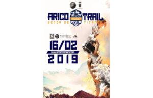 trail arico