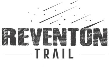 Reventon Trail