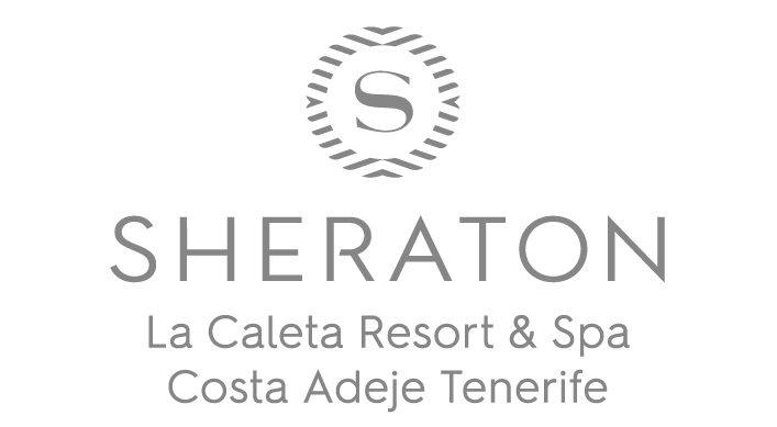 sheTCISIFrenchGray_rgb-296632-Sheraton Resort French Gray RGB Logo-PNG