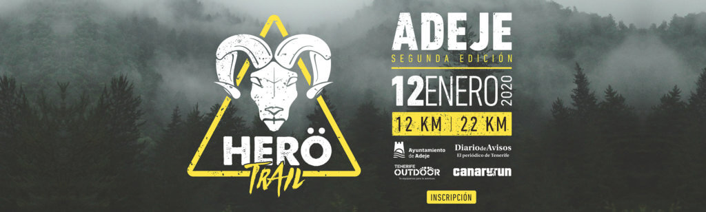 Banner-Hero-Trail-Adeje-2560×770