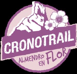 Logo-Crono-20-01