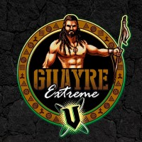 Guayre Extreme