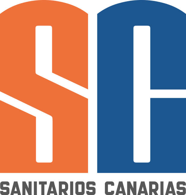 LOGO FINAL SANITARIOS CANARIAS